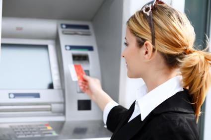 lønforskelle mellem mænd og kvinder Favrskov