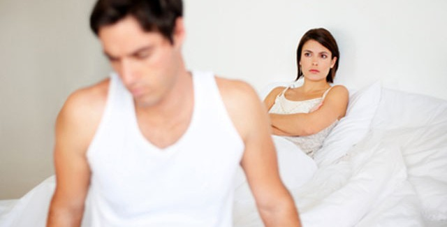 dating mandlig mand spot falske profiler dating sites