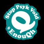 EnouQh's profilbillede