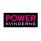 POWERKVINDERNE's profilbillede