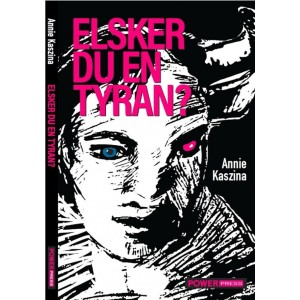 Elsker du en tyran - PDF