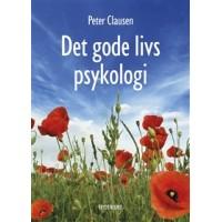 Det gode livs psykologi